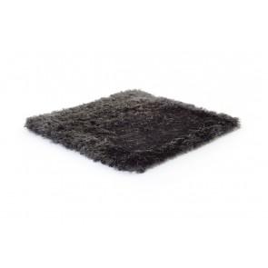 Kymo - Polyester Range - SG Airy Premium 5523 ash grey