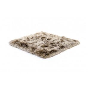Kymo - Polyester Range - SG Airy Premium 5526 beige grey