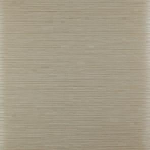 Larsen - Backdrop - Parchment L6063-01