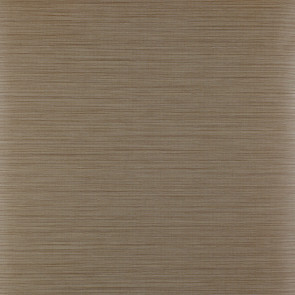 Larsen - Backdrop - Flax L6063-04