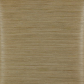 Larsen - Backdrop - Sesame L6063-05