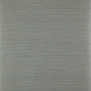 Larsen - Backdrop - Ocean L6063-07