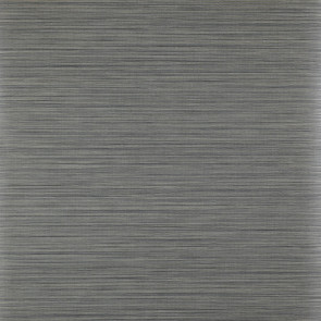 Larsen - Backdrop - Slate L6063-08