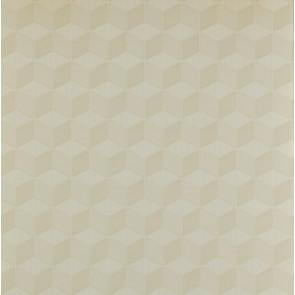 Larsen - Logic - Beige L6094-02