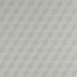 Larsen - Logic - Pebble L6094-03