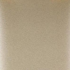 Larsen - Zen - Sand L6098-03