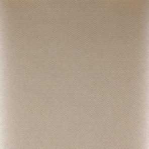 Larsen - Zen - Nutmeg L6098-04
