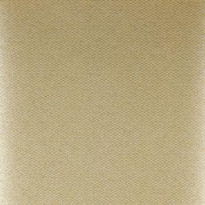 Larsen - Zen - Antique Gold L6098-05