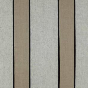 Larsen - Akino - Celadon L8887-03