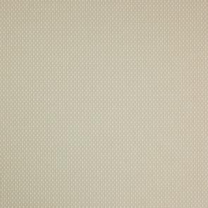 Larsen - Adams - Parchment L9089-02