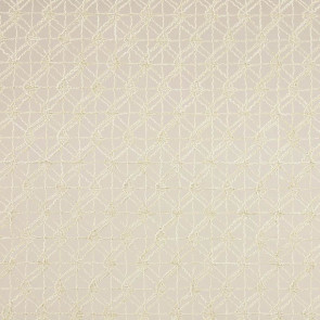 Larsen - Addo - L9304-02 Clay