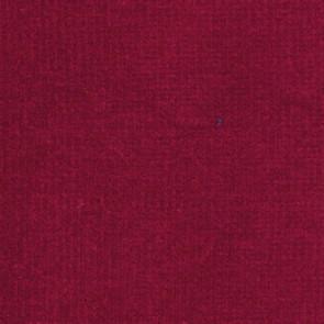 Élitis - Alter ego - Passion inavouable LB 703 52