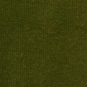 Élitis - Alter ego - A l'ombre des pins LB 703 67