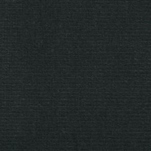 Élitis - Alter ego - Moment propice LB 703 85