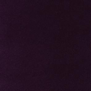 Élitis - Opus - Accords nocturnes LB 704 53