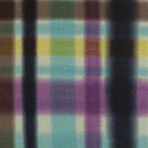 Élitis - Harold - Retrouver l'insouciance LB 733 42