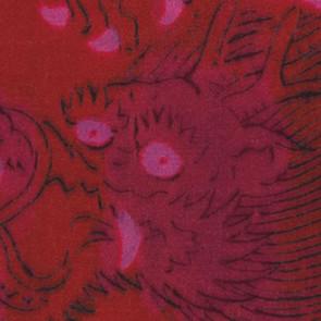 Élitis - Dragon d'or - Symbole de puissance LB 735 55