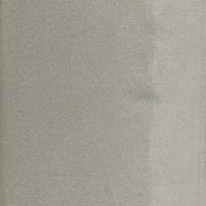 Élitis - So sophisticated - Assurer sa tranquillité LB 808 04