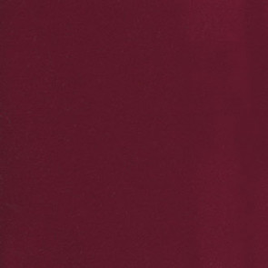 Élitis - Totem 2 - Assouvir ses désirs LB 810 35