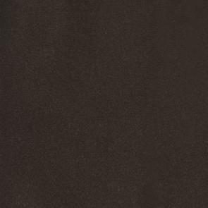 Élitis - Totem 2 - Dépasser les contingences LB 810 81