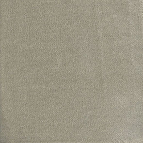 Élitis - Lins lourds - Respecter les conventions LB 820 04
