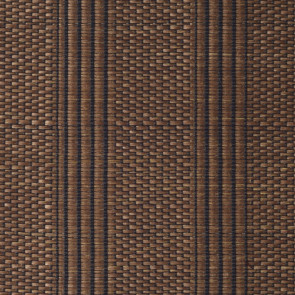 Le Crin - Amazona C0401-157