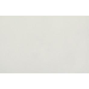 Lelievre - Sultan 220-11 Blanc