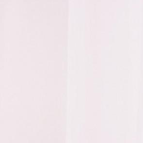Lelievre - Adele Blanc M1 1317-50 L300