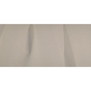 Lelievre - Abaca 1335-02 Ecru