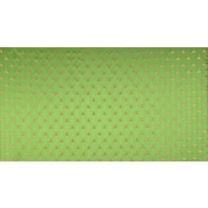 Lelievre - Abeilles 4023-01 Vert