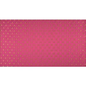 Lelievre - Abeilles 4023-02 Rouge
