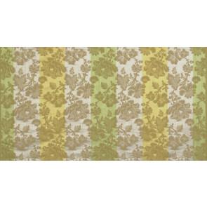 Lelievre - Abelard 4084-01 Chartreuse
