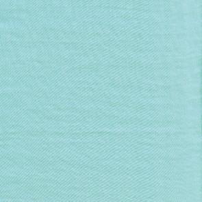 Élitis - Poème - Entre émeraude et turquoise LF 342 67
