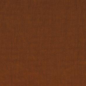 Élitis - Poème - Effluves créoles LF 342 71