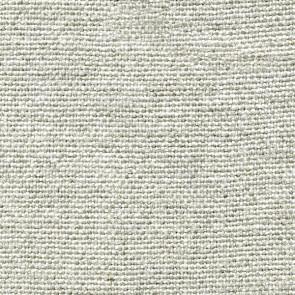 Élitis - Assouan - Sa couleur naturelle LI 511 03