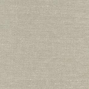 Élitis - Lins ineffables - A l'abri des regards LI 600 04