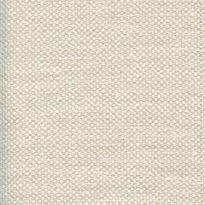 Élitis - Lins lourds - Nourrir son imaginaire LI 600 44