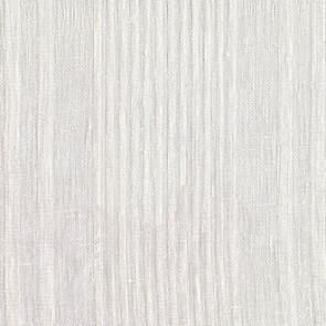 Élitis - Esprit de vacances - A l'ombre des magnolias LI 603 02