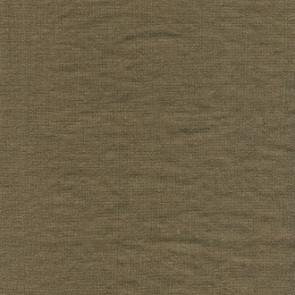 Élitis - Anjuna - Plaines sauvages LI 727 75