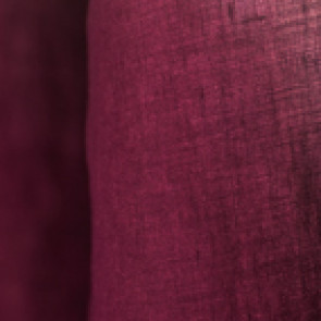 Élitis - Agonda - Ensorcelante rêverie LI 730 57