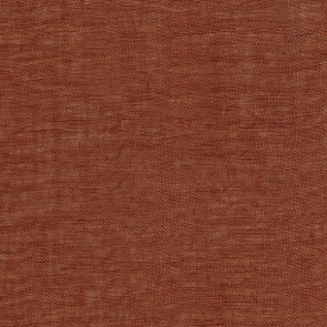 Élitis - Pondichery - Inspiration insulaire LI 733 38