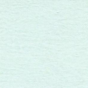 Élitis - Pondichery - Cap sur le paradis LI 733 40