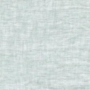 Élitis - Pondichery - L'envol d'une alouette LI 733 41