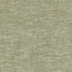 Élitis - Pondichery - A l'ombre des canisses LI 733 68