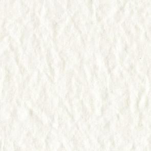 Élitis - Archipel - Au clair de la lune LI 736 01