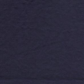 Élitis - Archipel - Indigo presque noir LI 736 48
