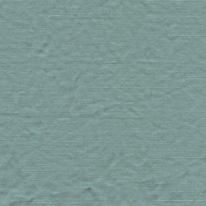 Élitis - Archipel - Au fond du lagon LI 736 65