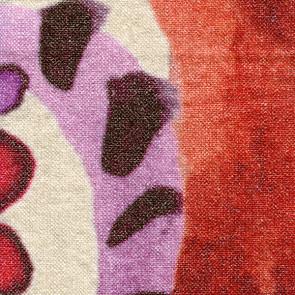 Élitis - Delizioso - Coup de coeur! LI 746 37