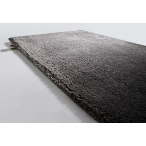 Limited Edition - Linen Luxury - LX39519 Charcoal