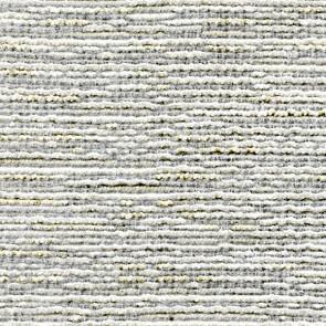 Élitis - Pasha Nubie - Une convivialité cosmopolite LR 110 85